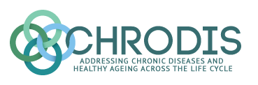 Addressing Chronic Diseases Across the Life Cycle